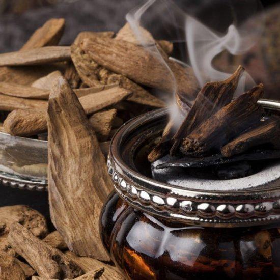 notti del fumo tradizioni di natale della val pusteria